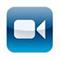 VideoLogoSmall
