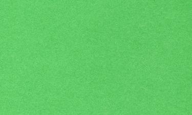 Crescent Mat Board Irish Green 9872