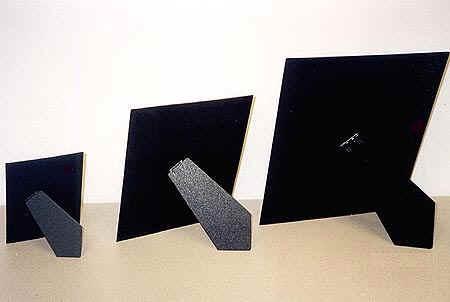 easel backs standa1jpg 10047 bytes - Easel Backs For Picture Frames