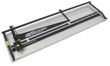 Fletcher 2200 Mat Cutter