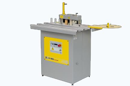 Inmes Edgebander IC-1000