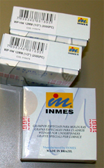 Inmes itw-amp v-nails