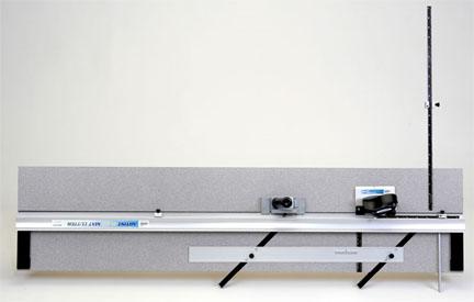 Logan 450 Mat Cutter Intermediate